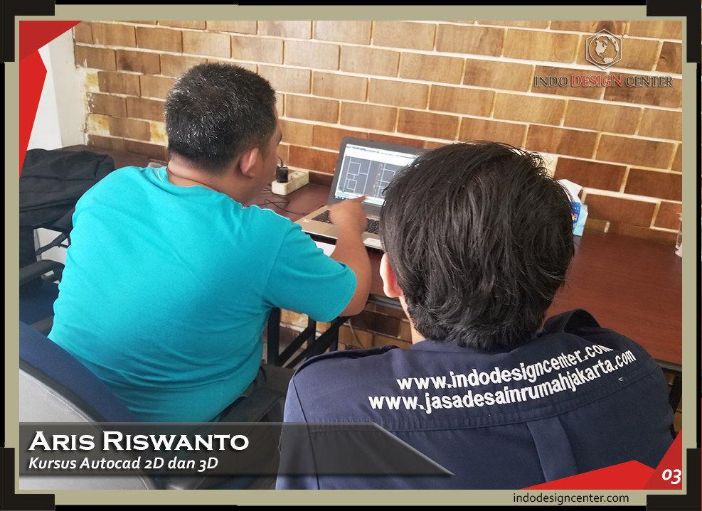 indodesigncenter - Aris Riswanto-All Desain-03-Saerul-10 Maret 2020(2)