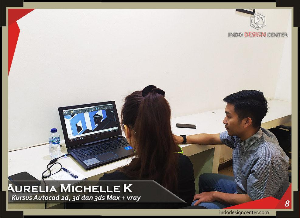 indodesigncenter - Aurelia Michelle K - AutoCAD All - 8 - Tatang S - 06 Maret 2020 (3)