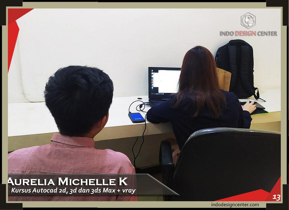 indodesigncenter - Aurelia Michelle Kambey - AutoCAD All - 13 - Tatang - 13 Maret 2020 (1)